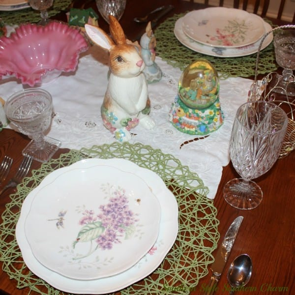 Easter-Table 11
