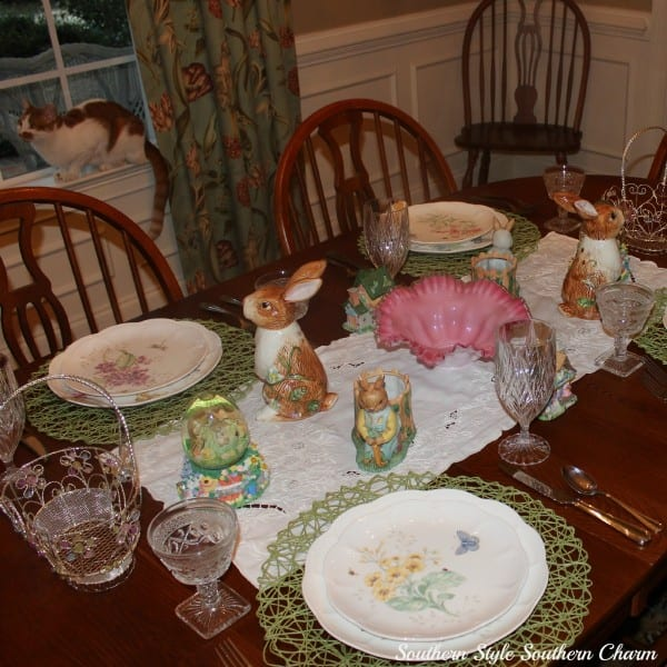 Easter-Table 14