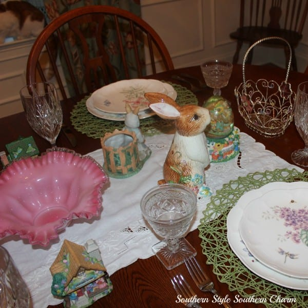 Easter-Table 15