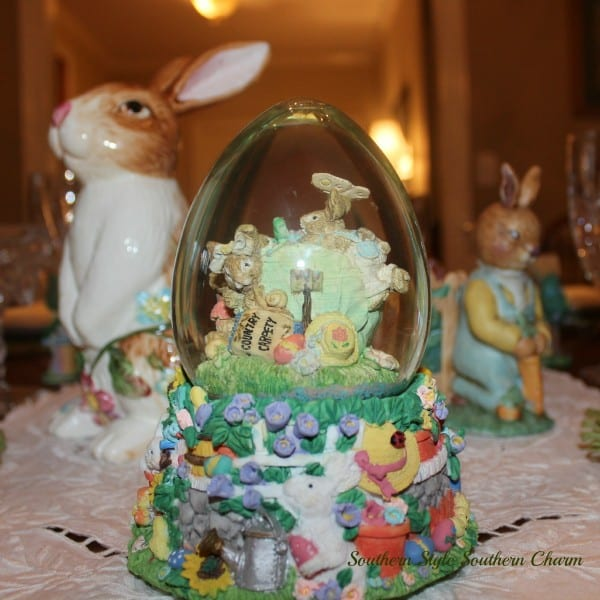 Easter-Table 9