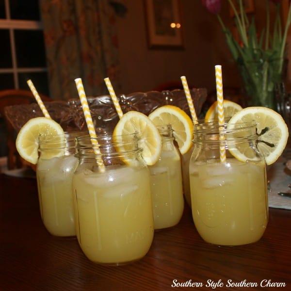Lemonade-Punch 2