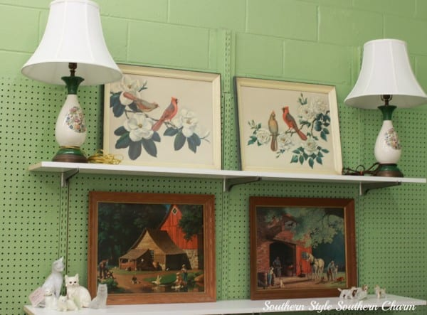 My-Antique-Booth 03