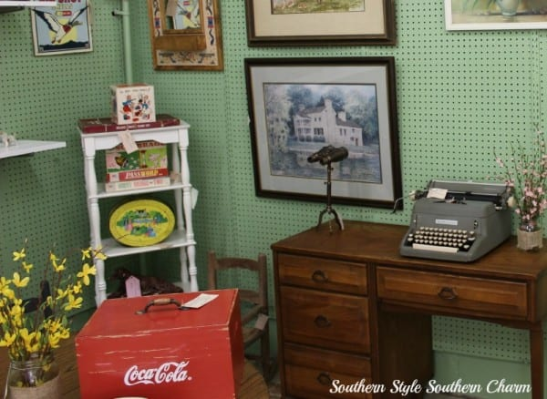 My-Antique-Booth 07
