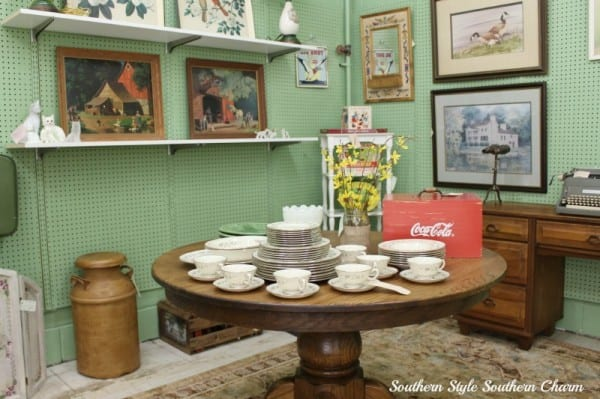 My-Antique-Booth 09