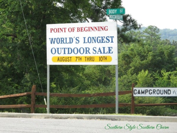 Yard Sale 20